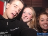 20150117volledampparty037