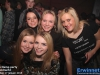 20150117volledampparty041