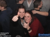 20150117volledampparty048