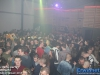 20150117volledampparty055