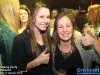 20150117volledampparty086