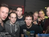 20150117volledampparty092