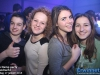 20150117volledampparty146
