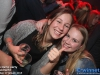 20150117volledampparty161