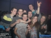 20150117volledampparty166