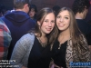 20150117volledampparty260