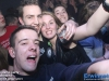20150117volledampparty270