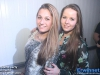 20150117volledampparty289