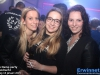 20150117volledampparty314