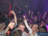 20150117volledampparty420