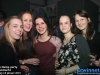 20150117volledampparty439