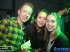 20150117volledampparty447