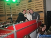 20140118volledamppartyossendrecht199