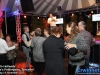 20171119anitaspolderparty074