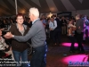 20171119anitaspolderparty036