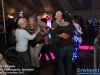 20171119anitaspolderparty039