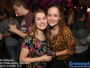 20171119anitaspolderparty118