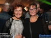 20171119anitaspolderparty425