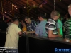 20140802boerendagafterparty001