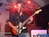 20140802boerendagafterparty005