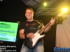 20140802boerendagafterparty007