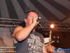 20140802boerendagafterparty009