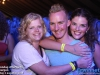 20140802boerendagafterparty010