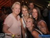 20140802boerendagafterparty011