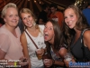 20140802boerendagafterparty012