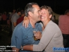 20140802boerendagafterparty015