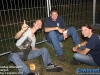 20140802boerendagafterparty019