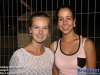 20140802boerendagafterparty021