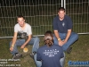 20140802boerendagafterparty022