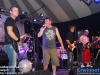 20140802boerendagafterparty023