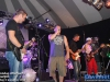 20140802boerendagafterparty025