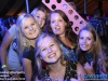 20140802boerendagafterparty026