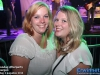 20140802boerendagafterparty031