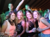 20140802boerendagafterparty035