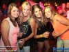 20140802boerendagafterparty036
