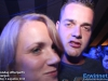 20140802boerendagafterparty041