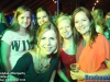 20140802boerendagafterparty044