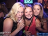 20140802boerendagafterparty048