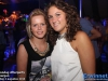 20140802boerendagafterparty051