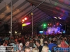 20140802boerendagafterparty052