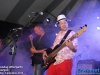 20140802boerendagafterparty055