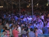 20140802boerendagafterparty057