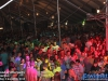 20140802boerendagafterparty059