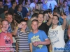 20140802boerendagafterparty060