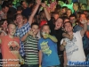 20140802boerendagafterparty061