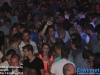 20140802boerendagafterparty063